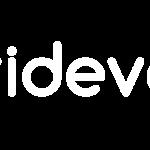 Videvo.net