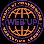 Web'Up